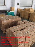 OEM Shantui SD16 KOMATSU D65 de Vervangstukken van de Klep 16y-75-10000.144-15-00044 van de Transmissie van de Bulldozer