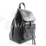 Nuova borsa dell'unità di elaborazione delle donne di modo (CB-1603001)