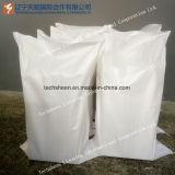 Großes preiswertes mikrokristallines Massenwachs des Hersteller-(70, 75, 80, 85#)