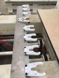 목공 3D CNC 나무 대패