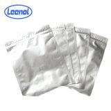 Matériau d'emballage de emballage sous vide de sacs du papier d'aluminium Ln-7012