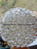 Hot Sale alumine filtre en mousse en céramique pour moulage en aluminium
