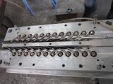 Hot Runner Pet Preform Injection Mold