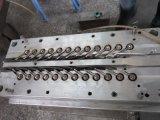 熱いランナーペットプレフォームの注入型