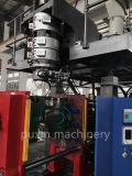 China Bidón de plástico de HDPE, gran juguete, haciendo de la cuchara de moldeo por soplado y máquina de moldeo
