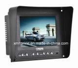5.6 Zoll-Monitor, der Auto-Parken-System aufhebt