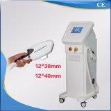 IPLschönheits-Geräten-China-guter Lieferant