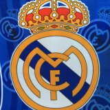 Royal The Madrid Standard Print Microfiber Beach Towel