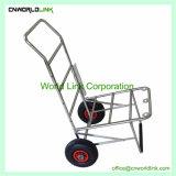 250kgs Chariot pliant de haute qualité pour la plage