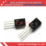 транзистор силы средства 2SD882m D882m NPN