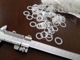 Junta de silicone, Silicone o anel de vedação de silicone (3A1005)