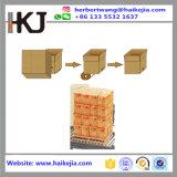 Автоматической коробки упаковочные машины