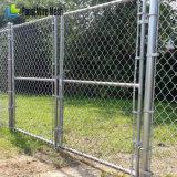 Cerco do painel/metal da cerca/painéis cerca do jardim