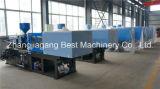 Plastikfarben-Wanne, die Maschinen-Einspritzung-formenmaschinen-Preis bildet