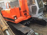 Usado a Hitachi Ex Escavadeira60-1 Ex60 para venda