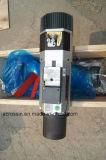 Изменения инструмента блока Италии Hsd двери сверлильного автоматического деревянные производящ машину