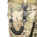 Военной армии воздуха и охотничьего оружия пистолет пистолет стропы Cl13-0046