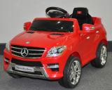 Лицензированная езда на автомобиле с дистанционным управлением с светом & нот