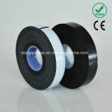 自己の合併のシーリング冷たい収縮テープ