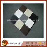 Популярные кварцевого камня плитка для пола/ кухня плитка