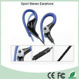 Mobiele Telefoon Earbuds van de Prijs van de fabriek de Goedkope MP3 MP4 (k-968)