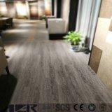 El vinilo de alta calidad, suelos de baldosa de PVC, PVC Madera haga clic en Commerciales