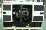 20 kVA gerador diesel silenciosa para venda - Cummins equipado (GDC20*S)