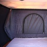 Hartes Shell-Auto-Dach-Oberseite-Zelt für Verkauf oben knallen