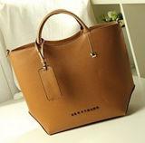 Créateur Lady Tote Handbag pour Fashion 2014 (XP108)