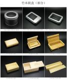 Nuovo azionamento a resina epossidica dell'istantaneo del USB del pacchetto dei regali all'ingrosso