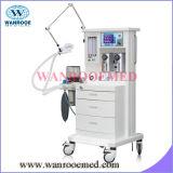 Neuer Typ 2016 Anästhesie-Maschine