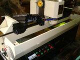 Máquina de pulir del cuchillo para las láminas de corte de papel (series de MSQ-B)