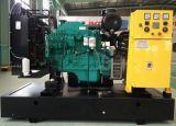 Высокое качество 37,5Ква/30квт Cummins генератор с Ce (GDC38*S)