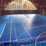 Pvc die van de Sport van Nice de VinylBevloering van pvc van de Plank vloeren