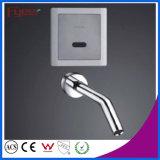 Fyeer montado na parede Auto Urinal Flusher Sensor de urina Pirce