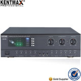 2 Channels 150/250W Audio PRO DIGITAL Power To amplify