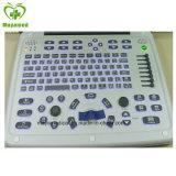 Macchina portatile di ultrasuono dello scanner di ultrasuono di Doppler di colore delle attrezzature mediche My-A033