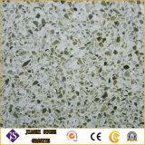 300*600 плитками Тераццо керамическими плитками на полу