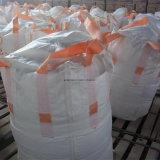 Poudre à laver détergente de matière d'Active de la blanchisserie 15%