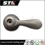 중국 제조 아연 합금은 정지한다 주물 분대 (STK-ZDO0044)를