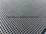 Grata modellata FRP/Fiberglass/GRP della resina del poliestere