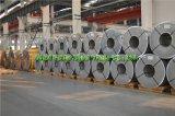 China de buena caliente la bobina de acero inoxidable y la Hoja de 316 / 316L