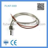 Flnt-033 geschikt voor het Vaste Thermokoppel van de Lente van de Druk van de Extruder