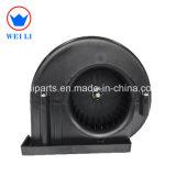 24V do evaporador do condicionador de ar automático Universal do Motor do Soprador