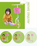 """""""trotinette"""" dos miúdos com aprovaçã0 do CE (YVC-007)"""