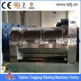 El Vapor de Acero Inoxidable con Calefacción Lavadora / Limpieza Industrial Maquina