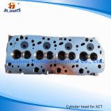 Peças de Motor do cabeçote do cilindro para a Toyota 3CT/3C-Te/2C-Te 11101-64390 908781
