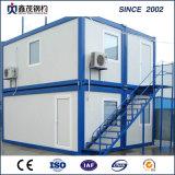 Профессиональные китайского поставщика контейнера контейнер для дома и офиса по низкой стоимости