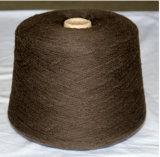 양탄자 직물 또는 직물 뜨개질을 하거나 크로셰 뜨개질 야크 모직 /Tibet-Sheep 모직 털실