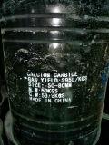 Kalziumkarbid
